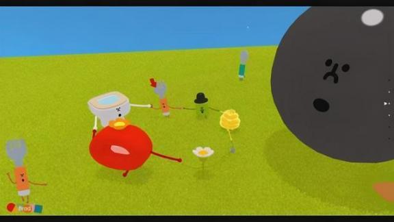 《灵魂》的精神续集《瓦坦姆》将于12月在Steam发售。  小三续集歌词 小米电视发售时间 灵魂触发者攻略 2012年12月22 iphone4s发售 雷锋精神手抄报内容 神墓续集坤飞 存瑞精神 大剧院发售公益票 dnf灵魂猎者 第2张