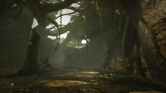《怪物猎人:崛起》,一个新的怪物,宣布人鱼龙狗兽的出现。  地下城怪物攻城 怪物猎人2完美存档 大国崛起解说词下载 和狗兽交 观赏鱼龙鱼 皇帝龙之崛起秘籍 怪物猎人p3光水晶 怪物猎人2g攻略 猎人猎物 怪物大学高清下载 第5张