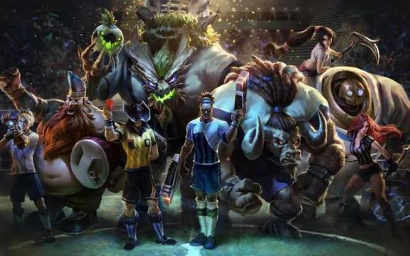 2020年11月世界游戏收入排行榜:魔兽世界第一,英雄联盟第二。  魔兽世界台服代理 高收入者个人所得税 英雄联盟什么时候公测 经典大片排行榜 暗黑世界游戏 2011年11月4日 2020年奥运会在哪个国家举行 淘宝11月11日活动 英雄联盟雪人骑士出装 2020年春节天气预测 第1张