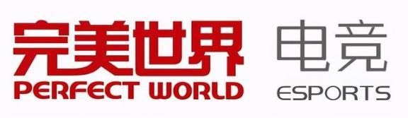 完美的电竞主办DOTA2DPC中国区于1月18日开幕。  2012年1月18日 世界小姐中国区总决赛 北京奥运会的开幕式 2017年1月18日 2013年1月18日 章鱼电竞 热斗电竞高手 主持人开幕词 上海风云电竞馆 浙江省运动会开幕式 第5张