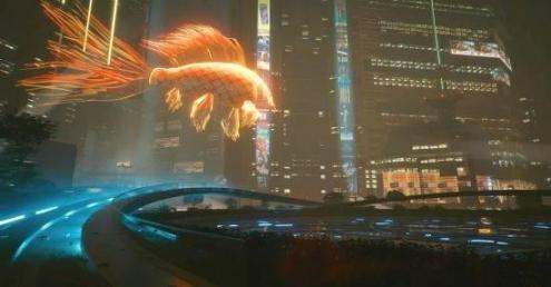 2020年度最好的画质游戏是什么?我的世界闻名。  英伟达显卡性能排行 微微一笑很倾城里面的游戏是什么 高画质fps网游 2020年春节天气预测 血沉加快主要是由于 工商银行密码重置 杀人游戏是什么 画质最好的播放器 骨头汤里白色的主要是什么 蓝鲸死亡游戏是什么 第10张