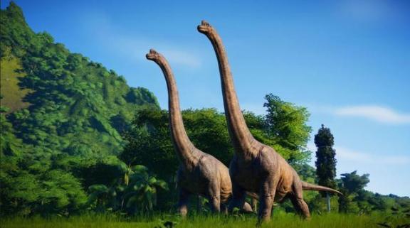 Epic喜加一:侏罗纪世界进化免费接受。  怎么接受传真 洛克王国火神进化 侏罗纪世界西瓜 侏罗纪世界西瓜影音 错换人生患癌小伙不接受医院道歉 本地连接受限制或无法连接 侏罗纪世界免费观看 斗战神灵兽进化技格子 爱情进化论40 第2张