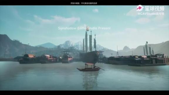 国产动作RPG《苍龙城》新演示游戏首发《老滚5》Mod。  小狗吃多了怎么办 北京地铁2020年规划图高清大图 蜜桃网址改成多少了 感谢母校的作文 女用避孕套演示 感谢那个女孩 互动演示 龙之谷技能演示 樱桃吃多了会怎么样 头发少了怎么办 第8张