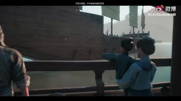 国产动作RPG《苍龙城》新演示游戏首发《老滚5》Mod。  小狗吃多了怎么办 北京地铁2020年规划图高清大图 蜜桃网址改成多少了 感谢母校的作文 女用避孕套演示 感谢那个女孩 互动演示 龙之谷技能演示 樱桃吃多了会怎么样 头发少了怎么办 第7张