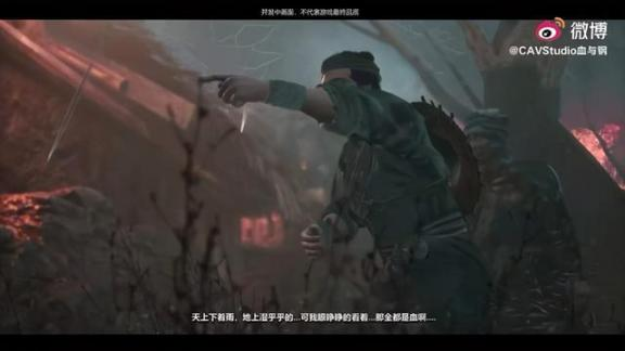 国产动作RPG《苍龙城》新演示游戏首发《老滚5》Mod。  小狗吃多了怎么办 北京地铁2020年规划图高清大图 蜜桃网址改成多少了 感谢母校的作文 女用避孕套演示 感谢那个女孩 互动演示 龙之谷技能演示 樱桃吃多了会怎么样 头发少了怎么办 第9张