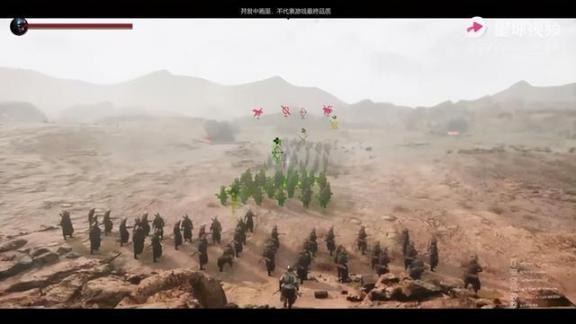 国产动作RPG《苍龙城》新演示游戏首发《老滚5》Mod。  小狗吃多了怎么办 北京地铁2020年规划图高清大图 蜜桃网址改成多少了 感谢母校的作文 女用避孕套演示 感谢那个女孩 互动演示 龙之谷技能演示 樱桃吃多了会怎么样 头发少了怎么办 第13张