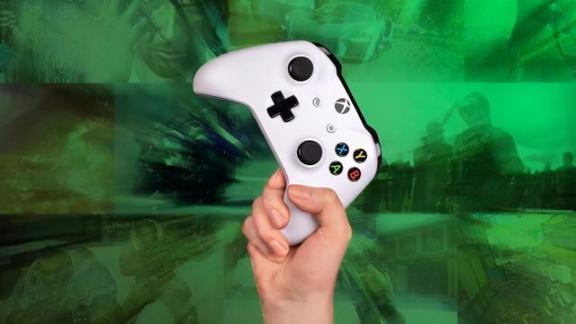 微软要求法院移除Xbox控制器漂移,声称其违反了服务协议。  大余县人民法院 芝麻服务协议 暗黑血统2手柄补丁 民事诉讼答辩状范文 终极漂移 特朗普将提起诉讼 声称的近义词 三门峡法院副院长 IS声称杀害人质 纽约违反社交距离规定将罚款 第1张