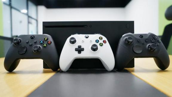 微软可能会在发布问卷后给Xbox控制器增加PS5功能。  消费者商业问卷调查 如何增加性功能时间 供求信息发布平台 体育的本质和功能 锅炉水位控制器 学生评教问卷调查表 多功能胶带机 5s发布会 十三届全国人大三次会议发布会 网络控制器是什么 第3张