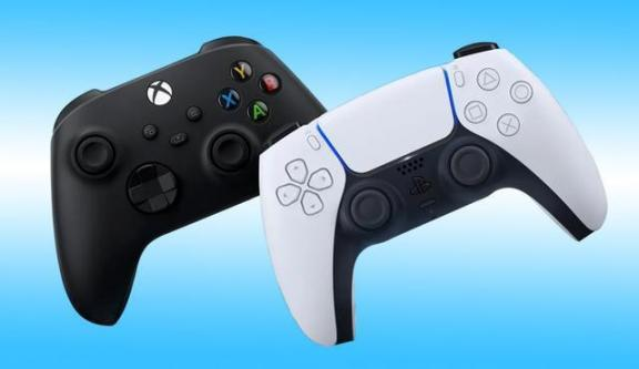 微软可能会在发布问卷后给Xbox控制器增加PS5功能。  消费者商业问卷调查 如何增加性功能时间 供求信息发布平台 体育的本质和功能 锅炉水位控制器 学生评教问卷调查表 多功能胶带机 5s发布会 十三届全国人大三次会议发布会 网络控制器是什么 第2张