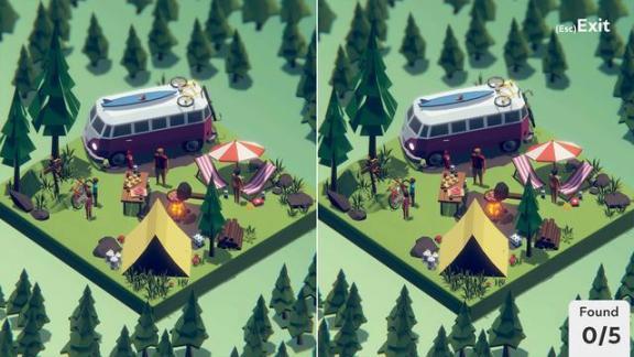 《每个人都找茬》和《小土地》3D版上Steam。  爱让每个人都心碎 图图找茬 另类找茬 黄土地百度影音 让每个人都心碎沙宝亮 超级土地公公 深圳土地制度改革 让每个人都心碎简谱 真人找茬 第2张