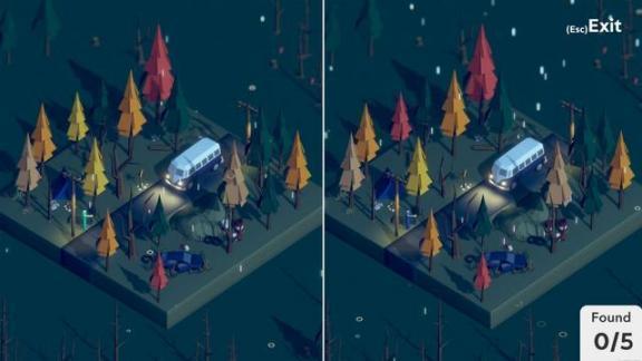 《每个人都找茬》和《小土地》3D版上Steam。  爱让每个人都心碎 图图找茬 另类找茬 黄土地百度影音 让每个人都心碎沙宝亮 超级土地公公 深圳土地制度改革 让每个人都心碎简谱 真人找茬 第1张