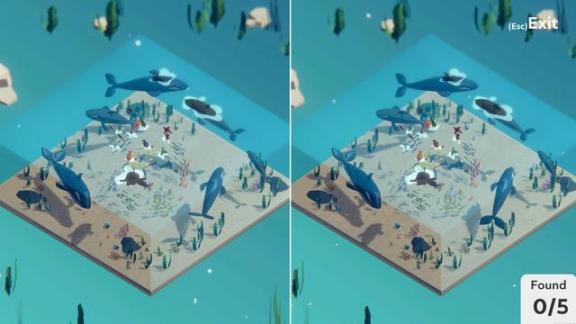 《每个人都找茬》和《小土地》3D版上Steam。  爱让每个人都心碎 图图找茬 另类找茬 黄土地百度影音 让每个人都心碎沙宝亮 超级土地公公 深圳土地制度改革 让每个人都心碎简谱 真人找茬 第4张