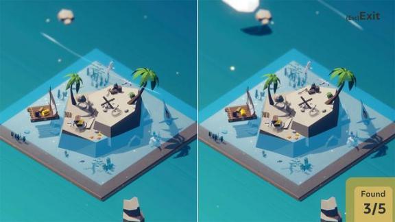 《每个人都找茬》和《小土地》3D版上Steam。  爱让每个人都心碎 图图找茬 另类找茬 黄土地百度影音 让每个人都心碎沙宝亮 超级土地公公 深圳土地制度改革 让每个人都心碎简谱 真人找茬 第8张