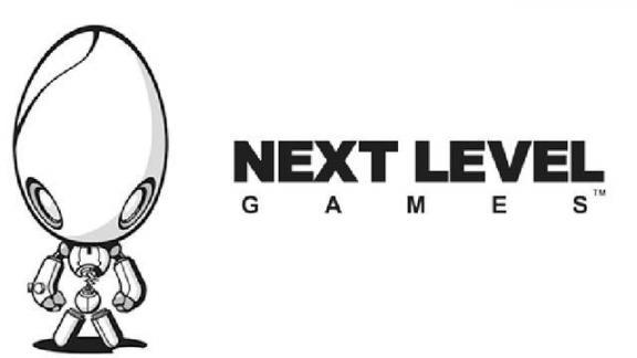 任天堂确认,收购Next Level Games有望在3月1日完成。  北漂有望住进公租房 中兴确认部分解禁 诺基亚被微软收购 安卓任天堂模拟器 废品收购点 2015年3月1日 高铁时速有望翻倍 郭川确认死亡 任天堂wii游戏 2013年3月1日 第2张