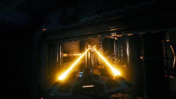 《永远的太空2》将在蒸汽和GOG发射。  2001太空漫游影评 韩庚上太空 多功能蒸汽电熨刷 神州发射 朝鲜发射短程导弹 朝鲜发射 md太空战士秘籍 多乐蒸汽锅炉 小型电热蒸汽发生器 第1张