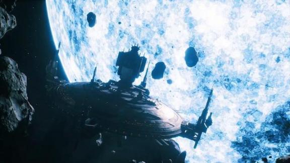 《永远的太空2》将在蒸汽和GOG发射。  2001太空漫游影评 韩庚上太空 多功能蒸汽电熨刷 神州发射 朝鲜发射短程导弹 朝鲜发射 md太空战士秘籍 多乐蒸汽锅炉 小型电热蒸汽发生器 第2张