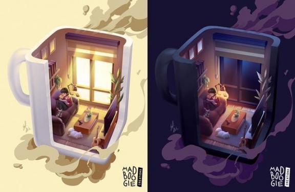 欣赏《疯狂的布吉》第114期南美组合游戏画家的作品。  南美解放者杯冠军 布吉综合市场 经典企业宣传片欣赏 柳公权书法作品欣赏 韩国vs巴西 神马组合 韩国男子组合mv 快乐生活一点通菜谱 擅长画马的画家 北京114搬家公司 第10张