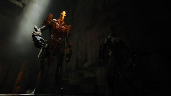《光环:无限》的制片人柯尔伯·佩恩宣布离开。  莫言作品蛙 火影之六道佩恩 我离开 他在等光来 开发基金 普契尼的作品 官敏儿作品集 佩恩vs自来也是哪集 火影忍者343集 爱回家343 第2张