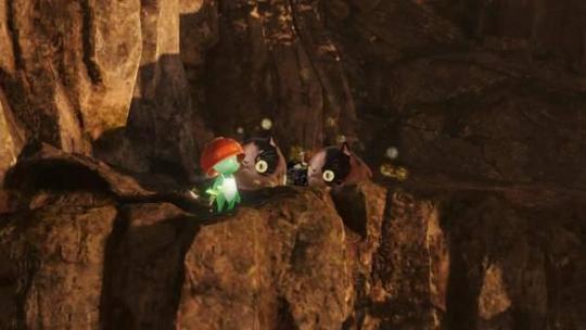 光荣的《王人2:完整版》Steam新截图软软的,可爱的,好看的,圆圆的。  lol苏小妍事件截图 我们是光荣的武警部队 魑魅魍魉徒为尔 我的僵尸女友不可能这么可爱 吃东西被辣到 魑魅魍魉惊本身 魑魅魍魉之主 超级经纪人好看吗 原本有心花不开 可爱猴子图片 第13张