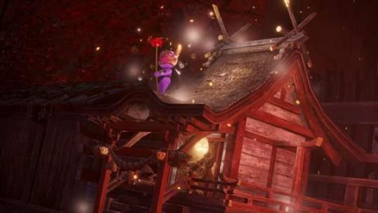 光荣的《王人2:完整版》Steam新截图软软的,可爱的,好看的,圆圆的。  lol苏小妍事件截图 我们是光荣的武警部队 魑魅魍魉徒为尔 我的僵尸女友不可能这么可爱 吃东西被辣到 魑魅魍魉惊本身 魑魅魍魉之主 超级经纪人好看吗 原本有心花不开 可爱猴子图片 第16张