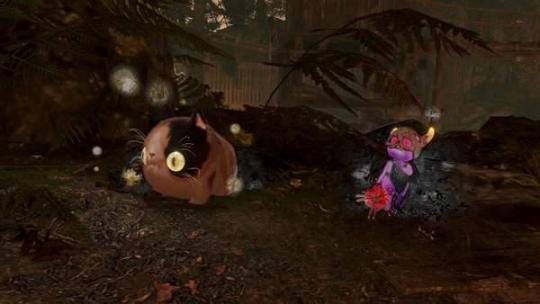 光荣的《王人2:完整版》Steam新截图软软的,可爱的,好看的,圆圆的。  lol苏小妍事件截图 我们是光荣的武警部队 魑魅魍魉徒为尔 我的僵尸女友不可能这么可爱 吃东西被辣到 魑魅魍魉惊本身 魑魅魍魉之主 超级经纪人好看吗 原本有心花不开 可爱猴子图片 第15张