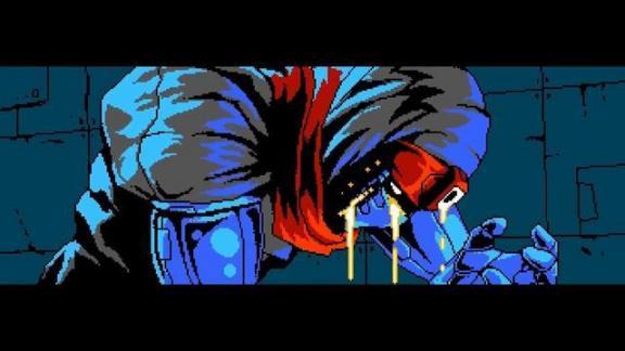 忍者神龙的续集《赛博之影》发布了新的游戏介绍。  都市神龙传奇 火影忍者695集 化身博士的奇案 张博士医考视频 游戏停服一天 wsc游戏 生肖守护神续集 flsh游戏 农行面试自我介绍 历史的天空剧情介绍 第2张